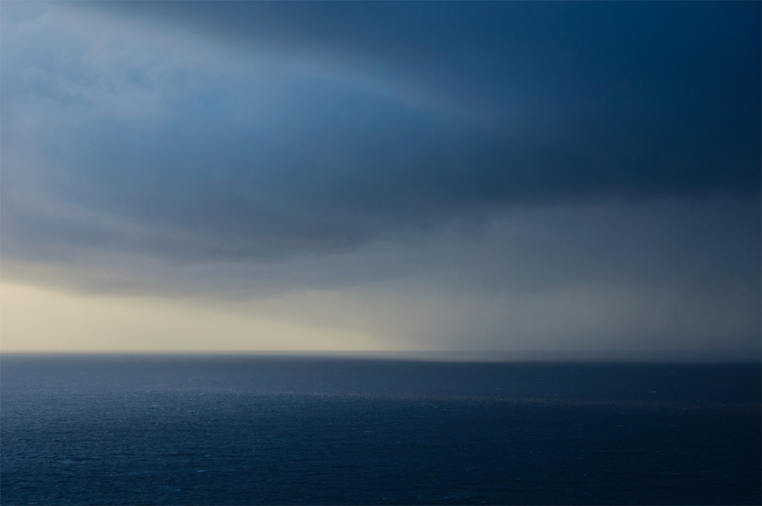 Squall, from Golden cap