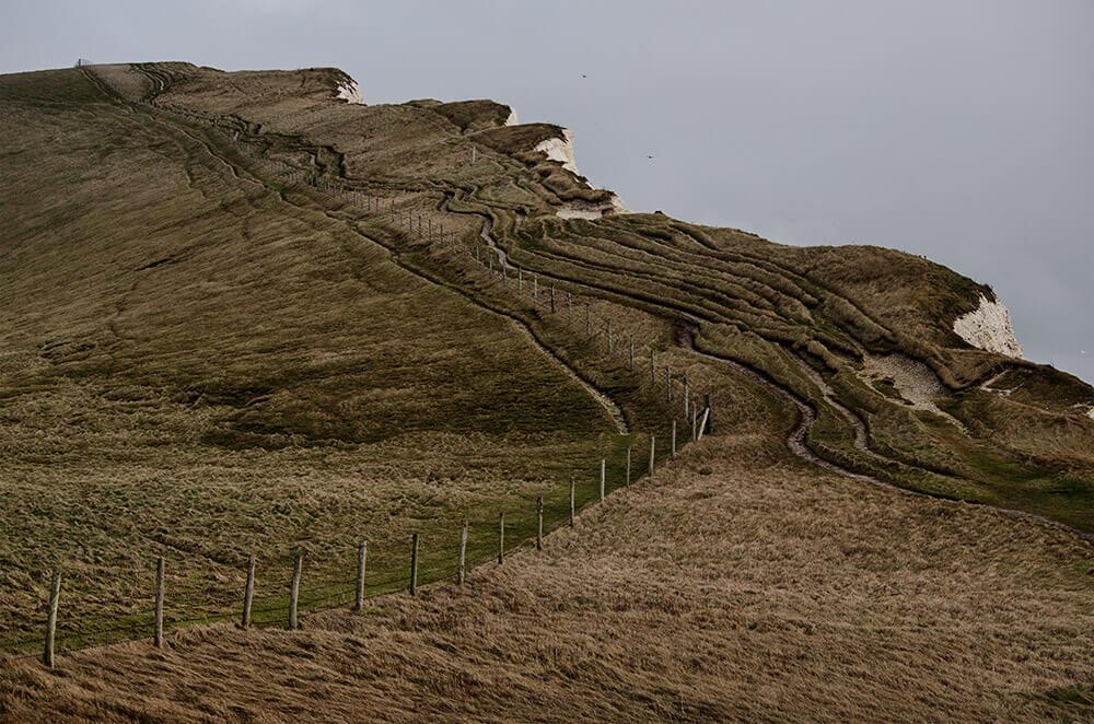 Dorset_Coastline_Paths